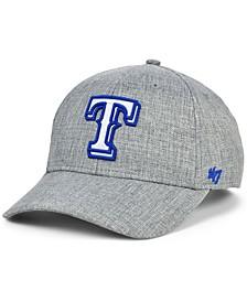 Texas Rangers Flecked 2.0 MVP Cap