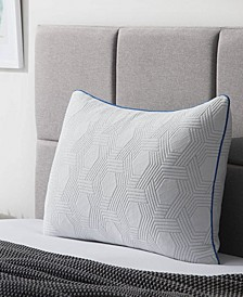 Stay the Night Premium Fill Pillows
