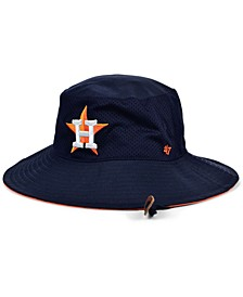 Houston Astros Panama Bucket