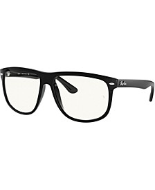 Men's Evolve Glasses, RB4147