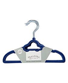 Baby 10 Decorative Clothes Hangers