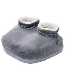 PureRelief Electric Foot Warmer