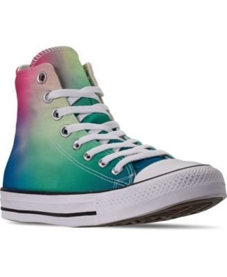 Converse Shoes for Women - Macy's