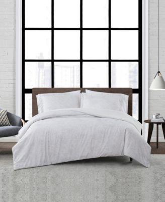 Sasha Paisley 2 Piece Comforter Set, Twin XL