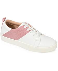 Women's Raaye Sneakers