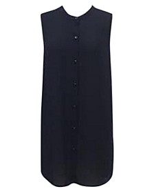 Sleeveless Tunic, Created for Macy's