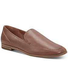 Women's Canyen Slip-On Loafer Flats