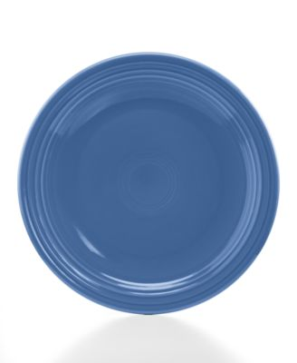 "Lapis 9"" Luncheon Plate"