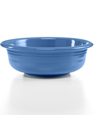 Lapis 2-Quart Serve Bowl