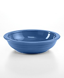 Lapis 32 oz. Individual Pasta Bowl