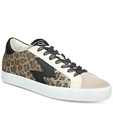 Women's Areson Low-Top Sneakers