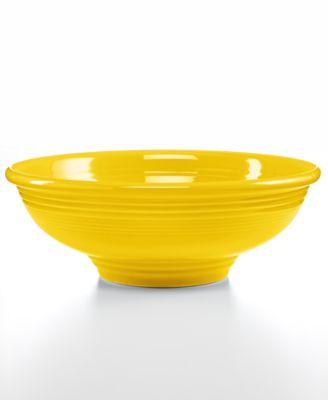 Sunflower Pedestal Bowl