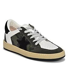 Women's Mona Sneaker