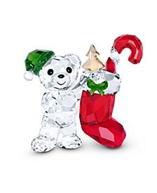 Annual Edition Kris Bear Christmas 2020