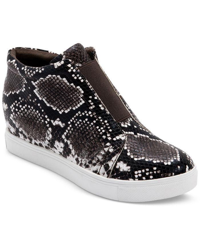 Aqua College - Glady Waterproof Sneakers