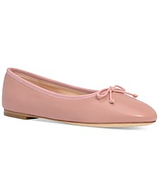 Women's Honey Ballet Flats