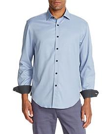 Men's Dot Shirt