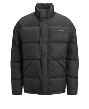 Men's Frank Puffer Jacket