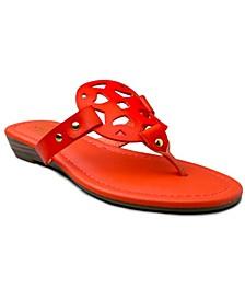 Women's Ciara Thong Sandals