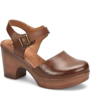 Women's Natasha Wedge Women's Shoes