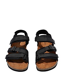 Men's Azuma Sandal