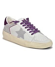 Women's Rocker Sneaker