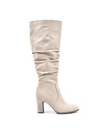 Blitz Tall Dress Boots