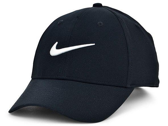 Nike Dry Legacy 91 Sport Cap