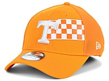Tennessee Volunteers Tonal Print 39THIRTY Cap