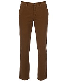 Men's Neuston Moleskin Pants