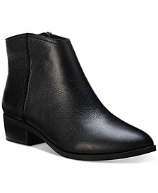 Jolene Ankle Booties, Created for Macy's
