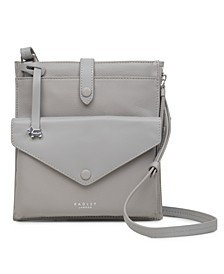 Wilton Way Crossbody