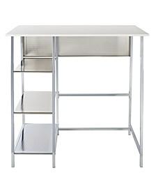 Hayden Standing Desk