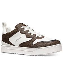 Michael Kors Men's Baxter Sneakers