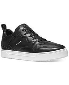 Men's Baxter Sneakers
