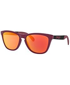 Sunglasses, OO9428