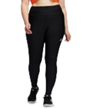Adidas Originals Tights ADIDAS COLD. RDY ALPHASKIN LONG TIGHTS