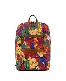 Pontori Backpack
