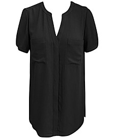 Super Tunic, Created for Macy's