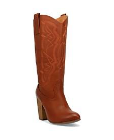 Women's Kiki Boot