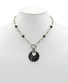 Romula Women's Necklace