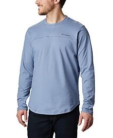 Men's Rugged Ridge Long-Sleeve T-Shirt