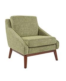 Davenport Office Chair
