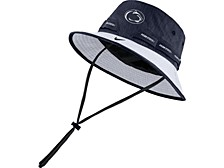 Penn State Nittany Lions Sideline Bucket