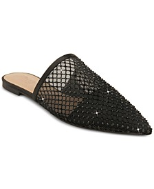 Women's Fraser II Flat Sandal