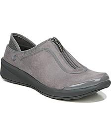 Glaze Washable Sneakers