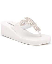 Women's Seelah Sandals