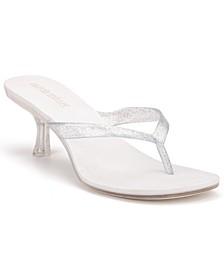 Women's Nimble Sandals