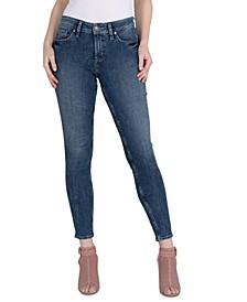 Elyse Skinny Jeans