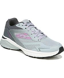 Women's Easy Now Walking Shoes